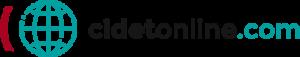 Cidet Online Logo